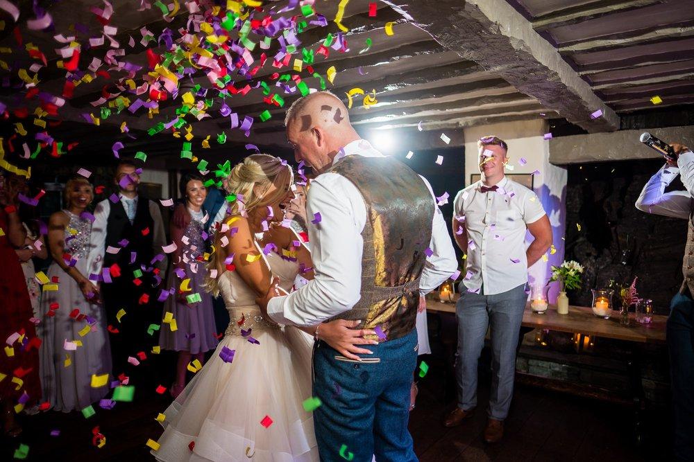 Best-Wedding-Photography-2018-Lancashire_0040.jpg