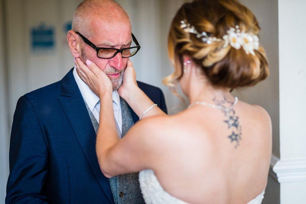 Best-Wedding-Photography-2018-Lancashire_0045.jpg