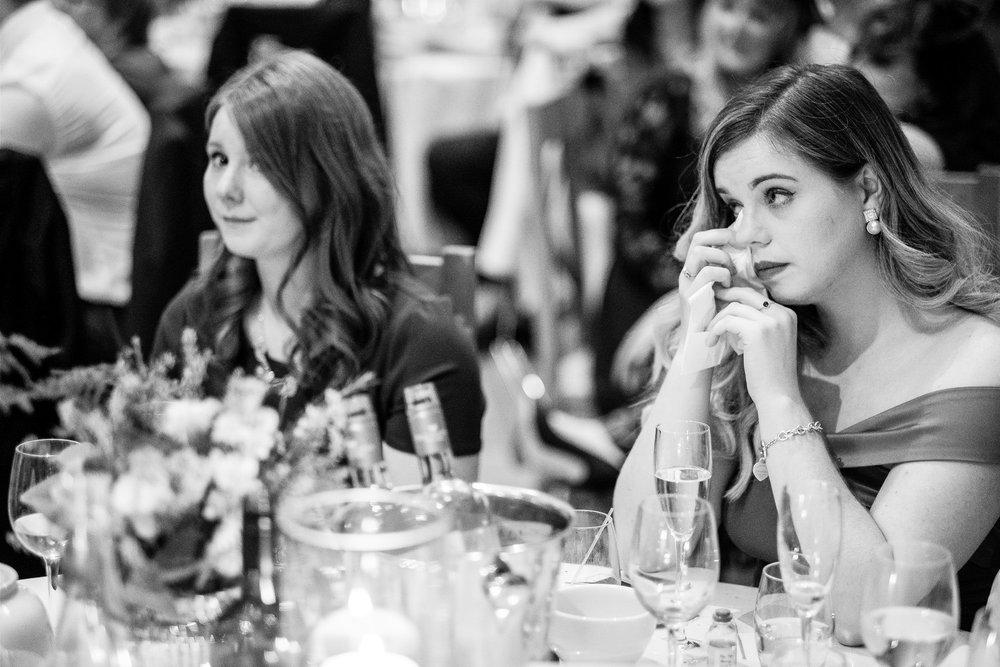 Best-Wedding-Photography-2018-Lancashire_0048.jpg