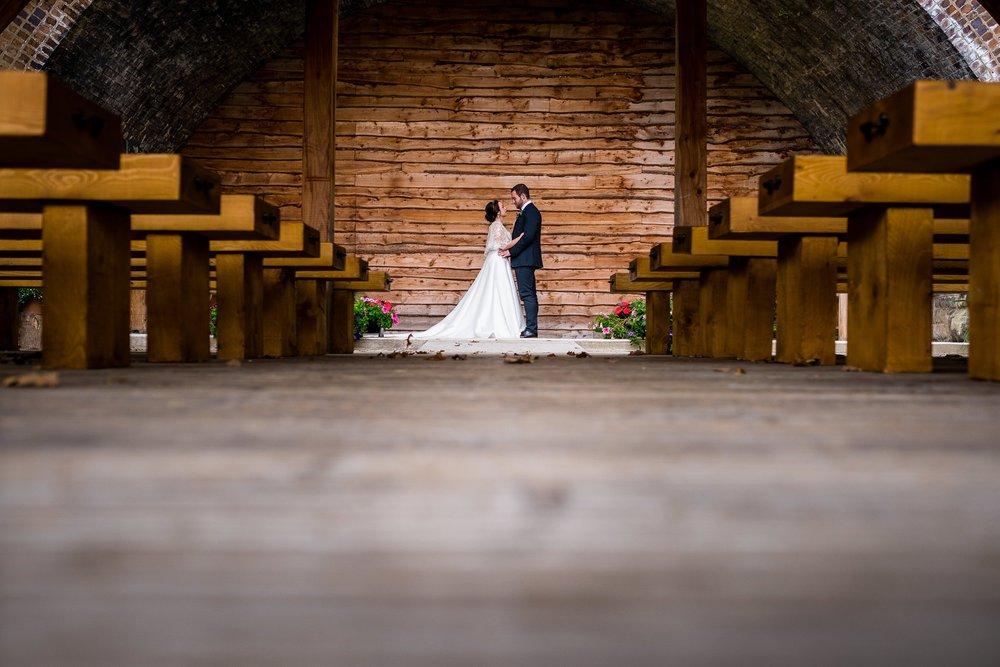 Best-Wedding-Photography-2018-Lancashire_0050.jpg