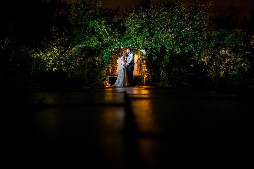 Best-Wedding-Photography-2018-Lancashire_0053.jpg