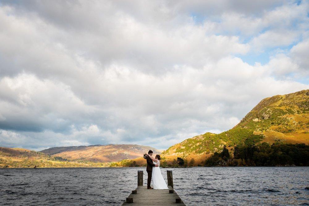 Best-Wedding-Photography-2018-Lancashire_0057.jpg