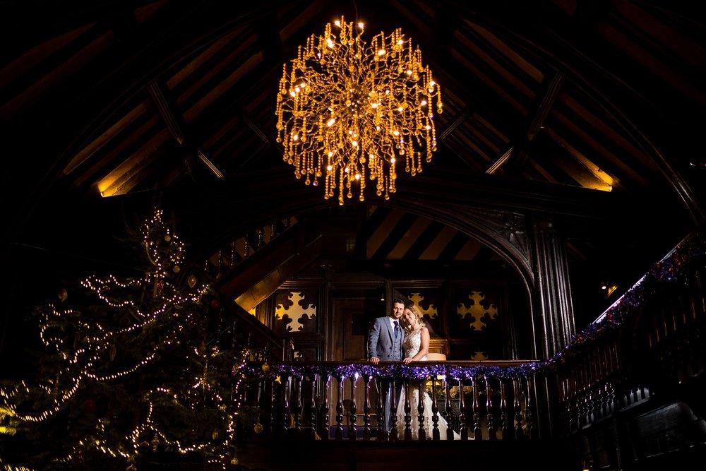 Best-Wedding-Photography-2018-Lancashire_0062.jpg