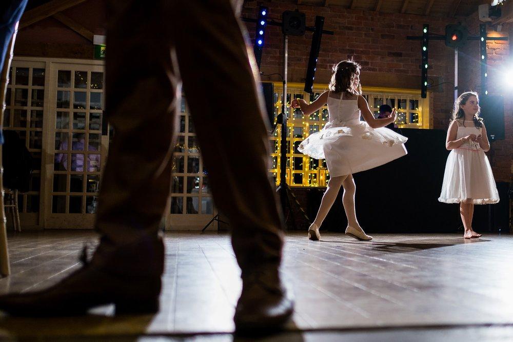 Best-Wedding-Photography-2018-Lancashire_0063.jpg