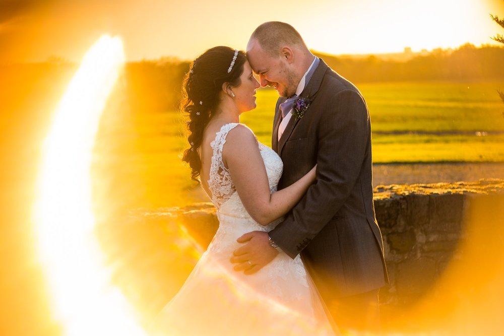 Best-Wedding-Photography-2018-Lancashire_0067.jpg