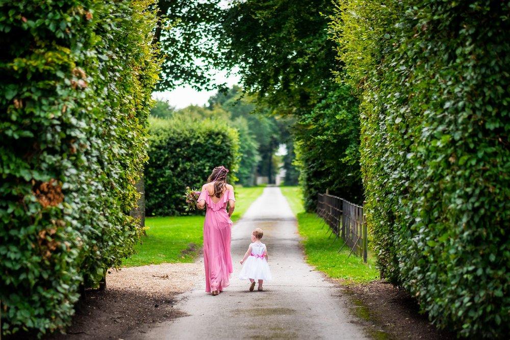 Best-Wedding-Photography-2018-Lancashire_0069.jpg