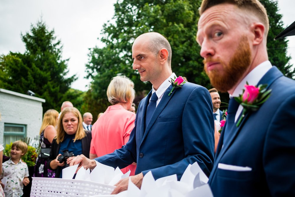 Best-Wedding-Photography-2018-Lancashire_0070.jpg