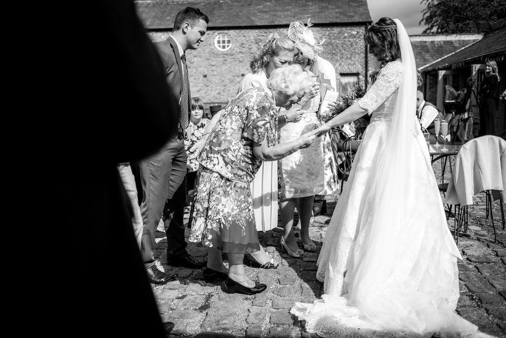 Best-Wedding-Photography-2018-Lancashire_0073.jpg