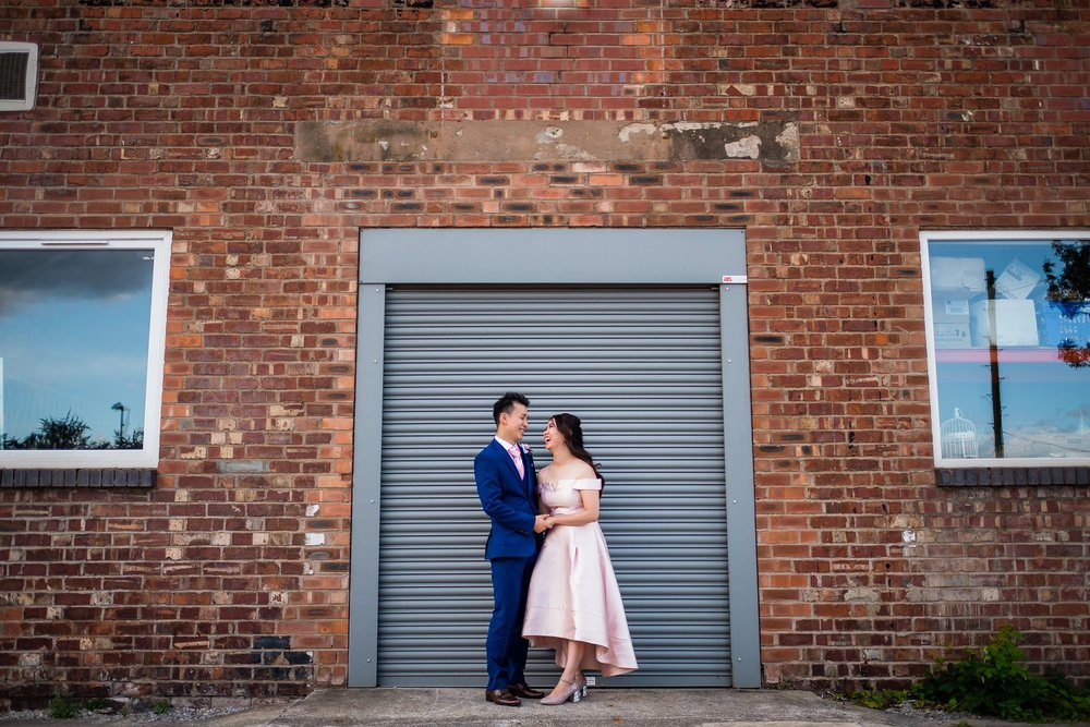 Best-Wedding-Photography-2018-Lancashire_0078.jpg