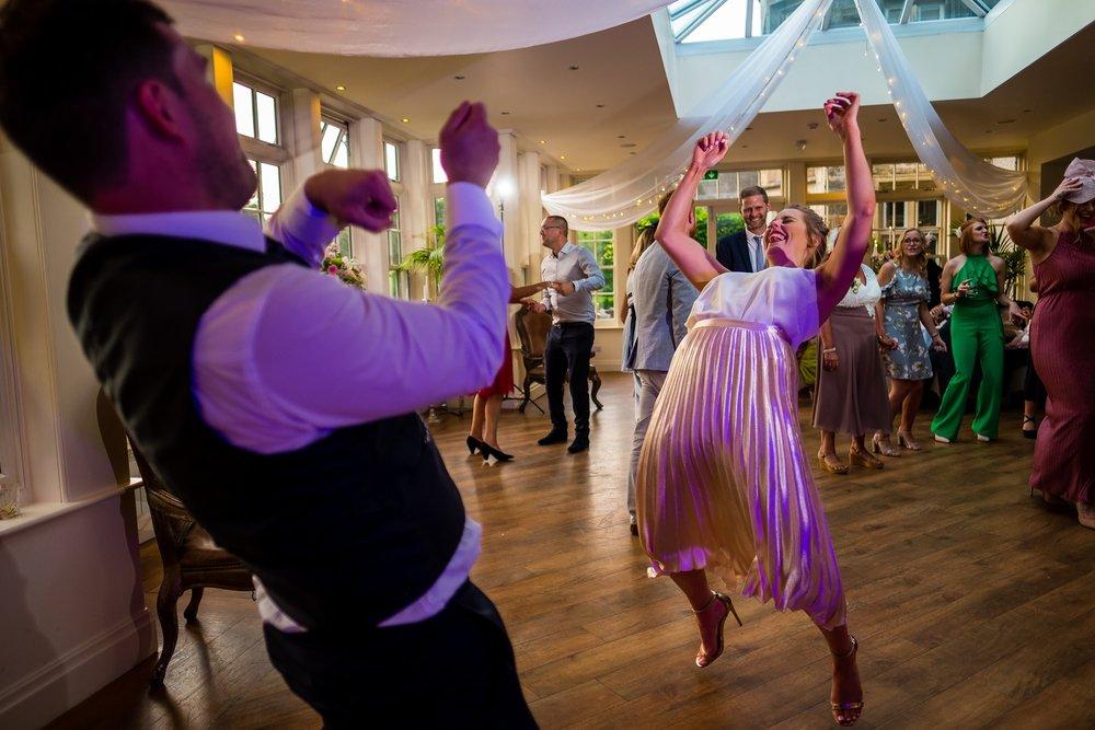 Best-Wedding-Photography-2018-Lancashire_0079.jpg
