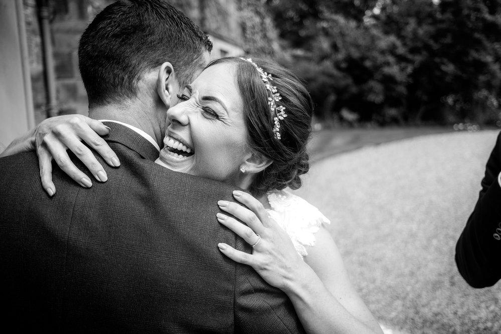 Best-Wedding-Photography-2018-Lancashire_0080.jpg