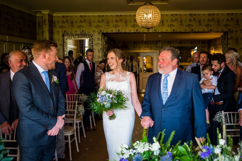 Best-Wedding-Photography-2018-Lancashire_0081.jpg