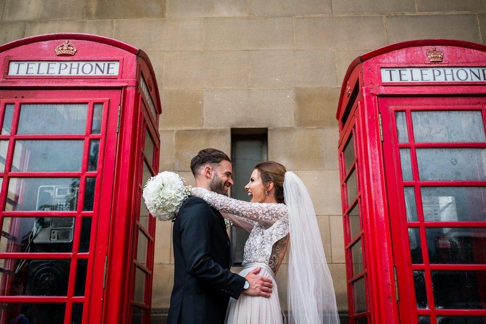 Best-Wedding-Photography-2018-Lancashire_0087.jpg