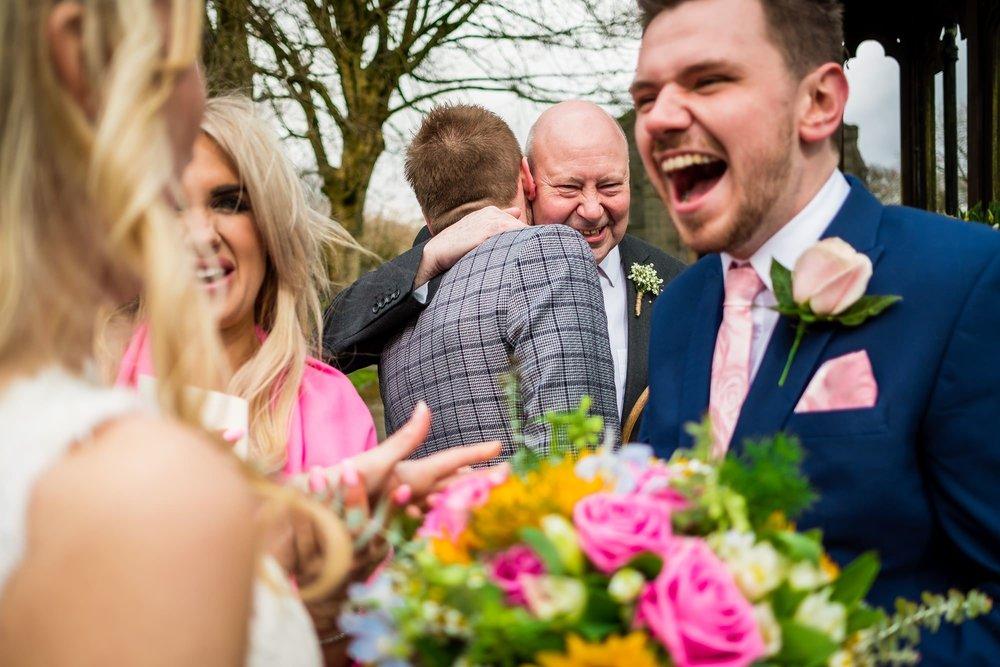 Best-Wedding-Photography-2018-Lancashire_0091.jpg