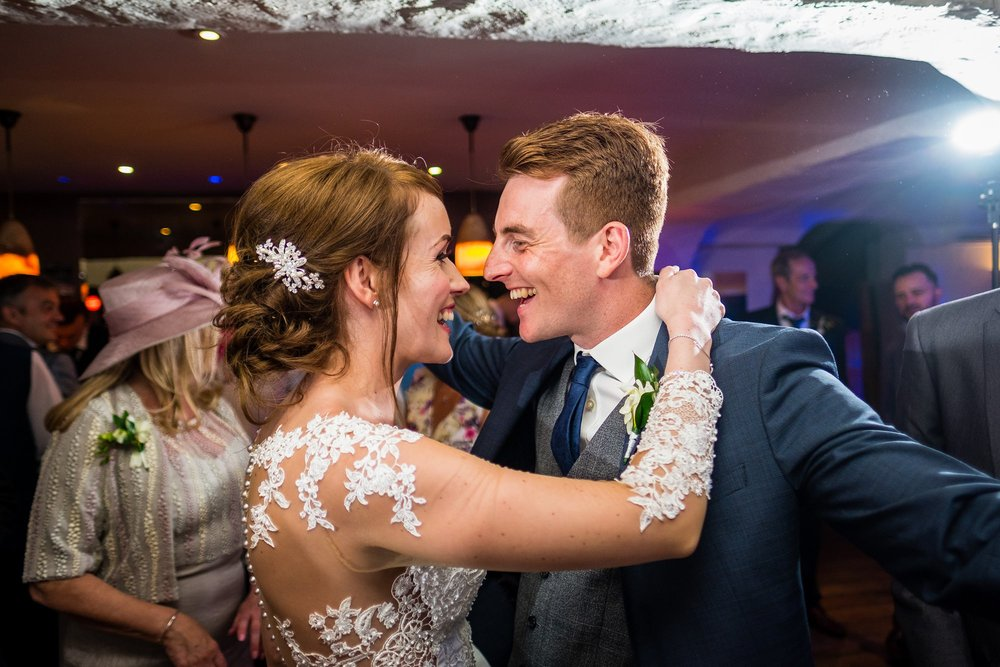Best-Wedding-Photography-2018-Lancashire_0095.jpg