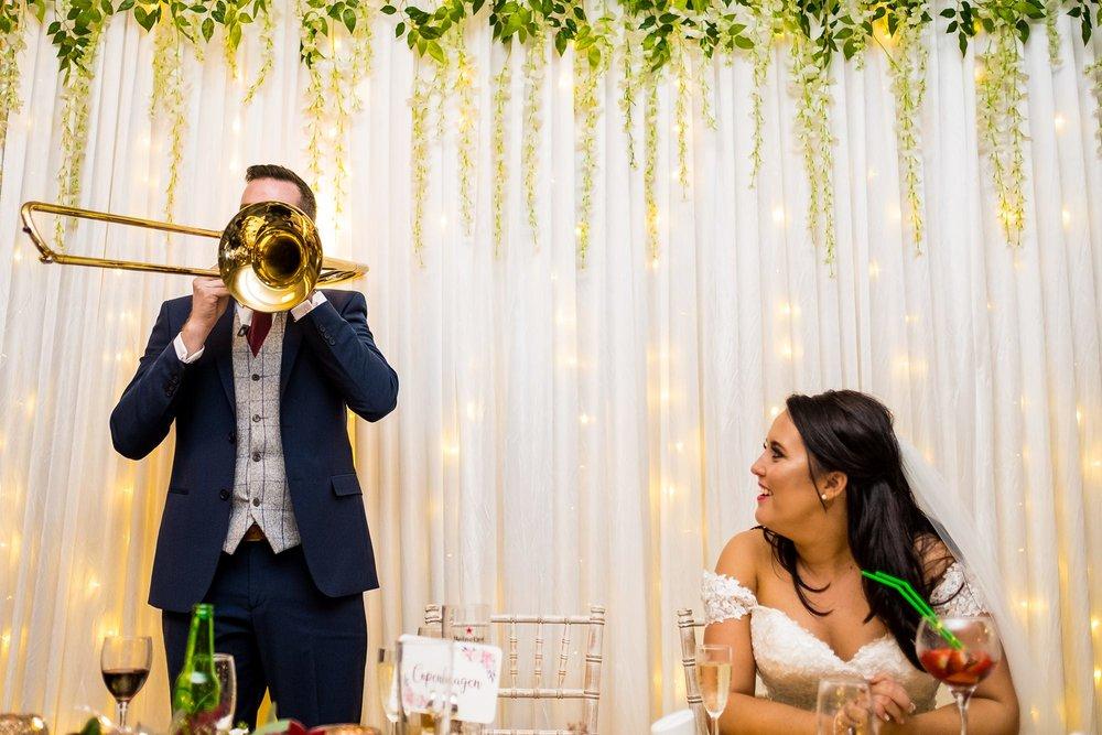 Best-Wedding-Photography-2018-Lancashire_0105.jpg