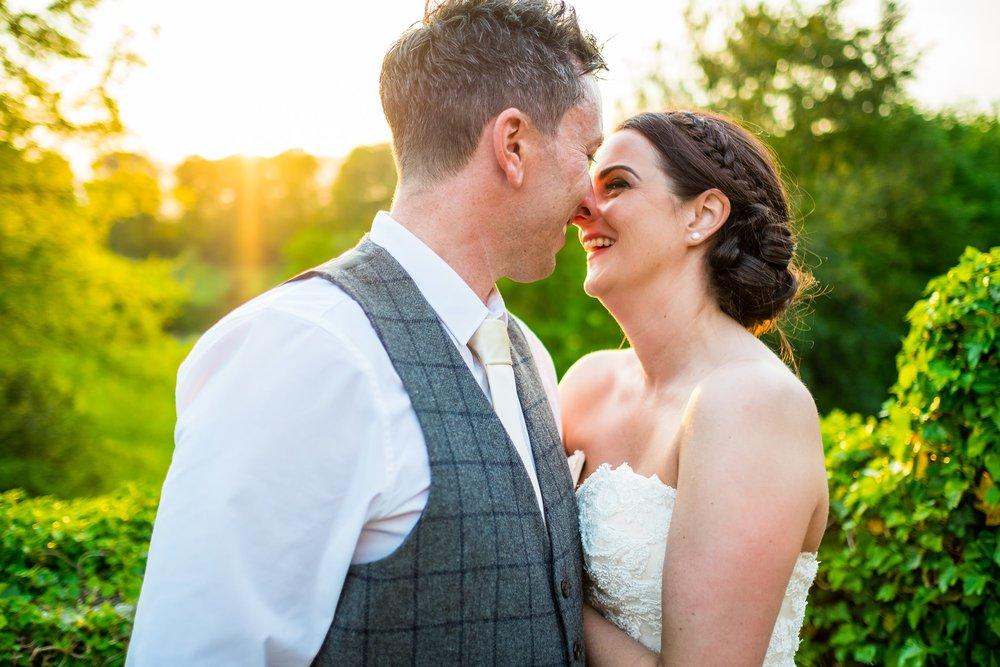 Best-Wedding-Photography-2018-Lancashire_0107.jpg