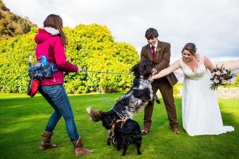 Best-Wedding-Photography-2018-Lancashire_0108.jpg