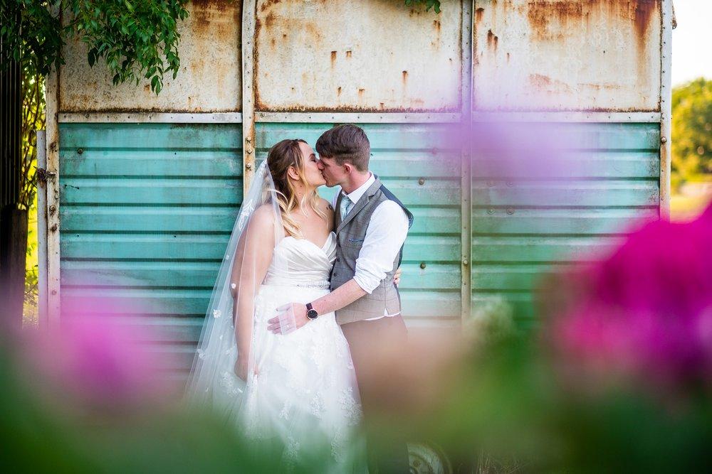 Best-Wedding-Photography-2018-Lancashire_0110.jpg