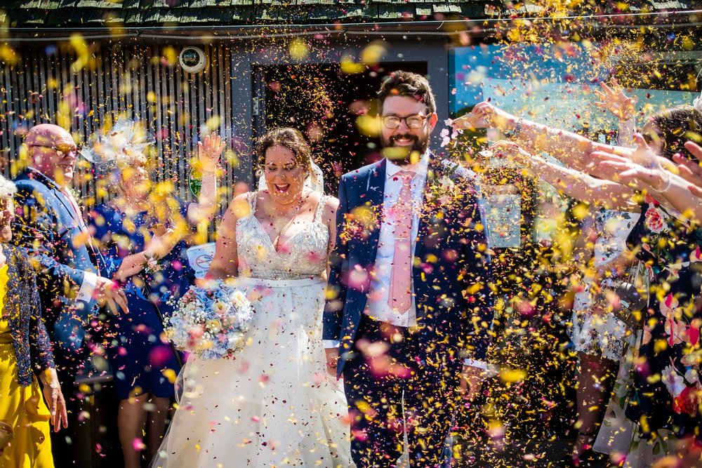 Best-Wedding-Photography-2018-Lancashire_0115.jpg