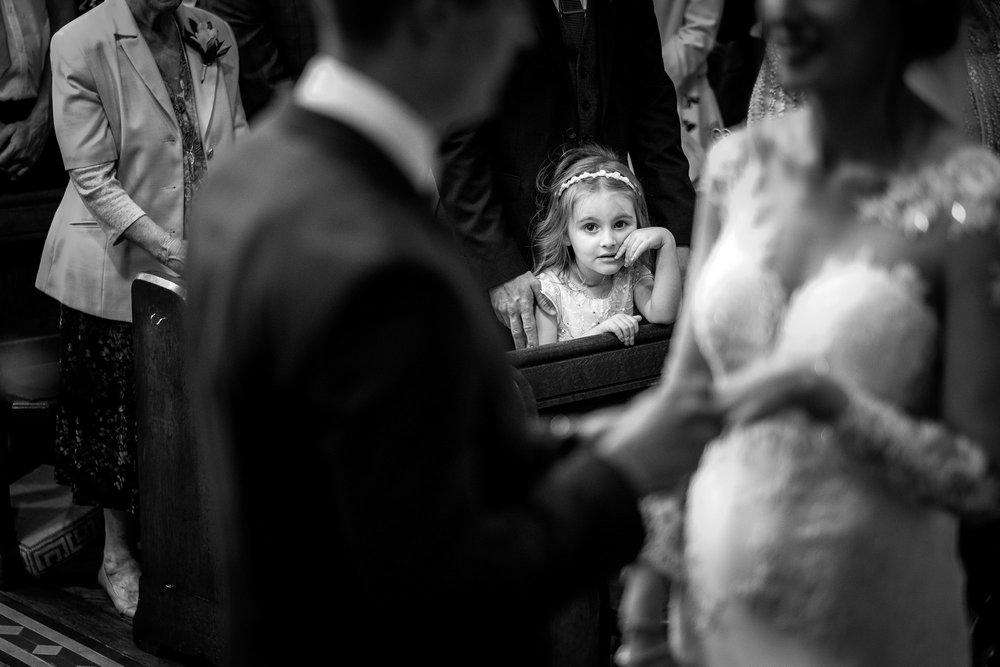 Best-Wedding-Photography-2018-Lancashire_0118.jpg