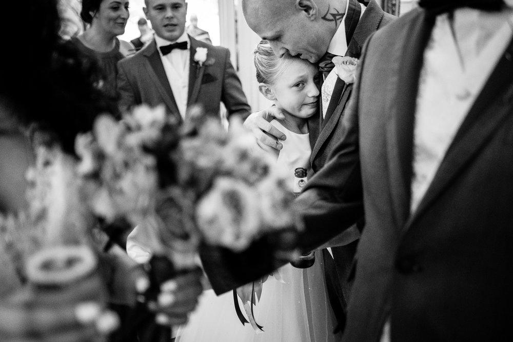 Best-Wedding-Photography-2018-Lancashire_0121.jpg
