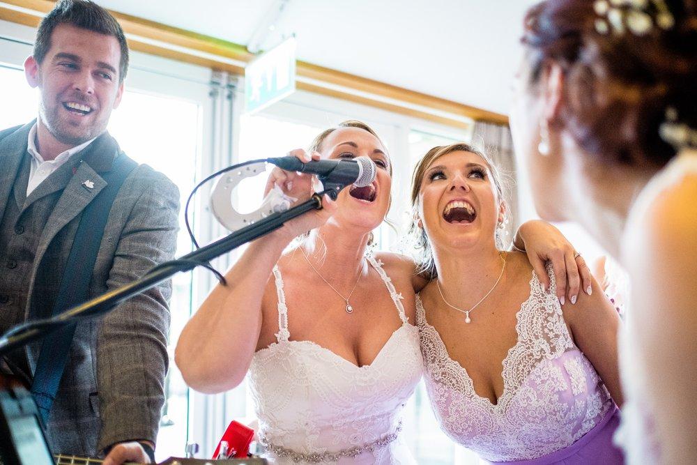 Best-Wedding-Photography-2018-Lancashire_0122.jpg