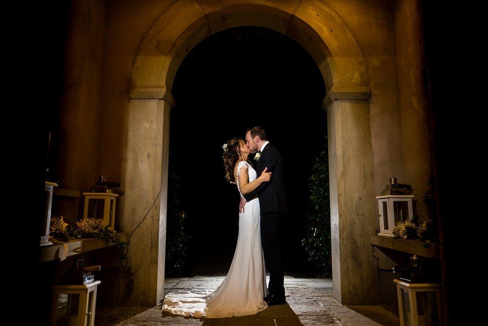 Best-Wedding-Photography-2018-Lancashire_0125.jpg