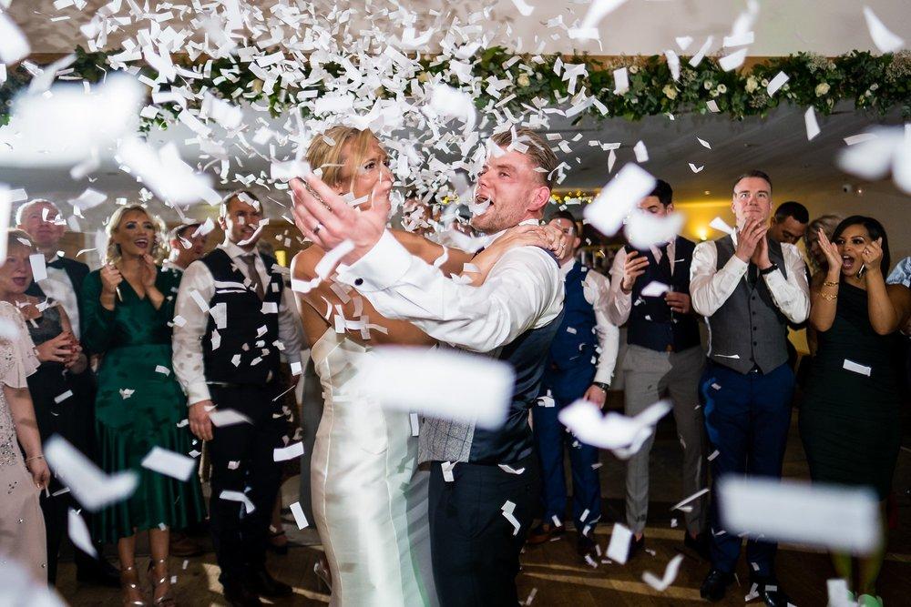 Best-Wedding-Photography-2018-Lancashire_0126.jpg