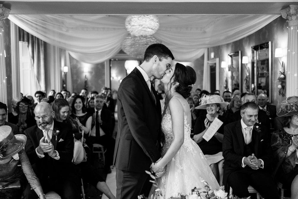Best-Wedding-Photography-2018-Lancashire_0127.jpg