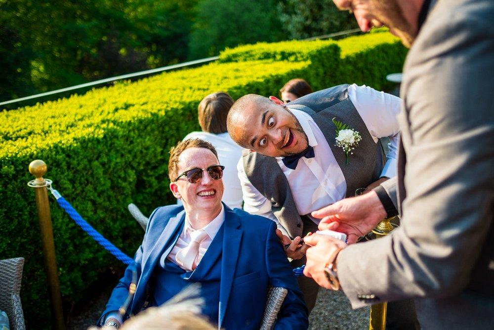 Best-Wedding-Photography-2018-Lancashire_0128.jpg