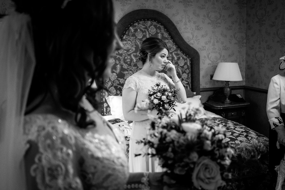 Best-Wedding-Photography-2018-Lancashire_0130.jpg