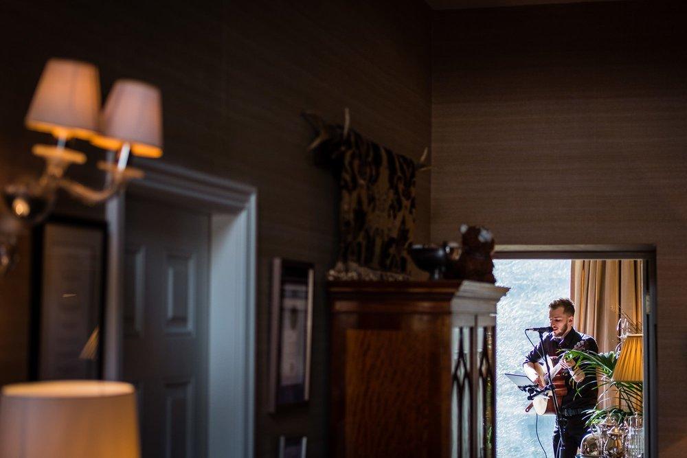 Best-Wedding-Photography-2018-Lancashire_0131.jpg