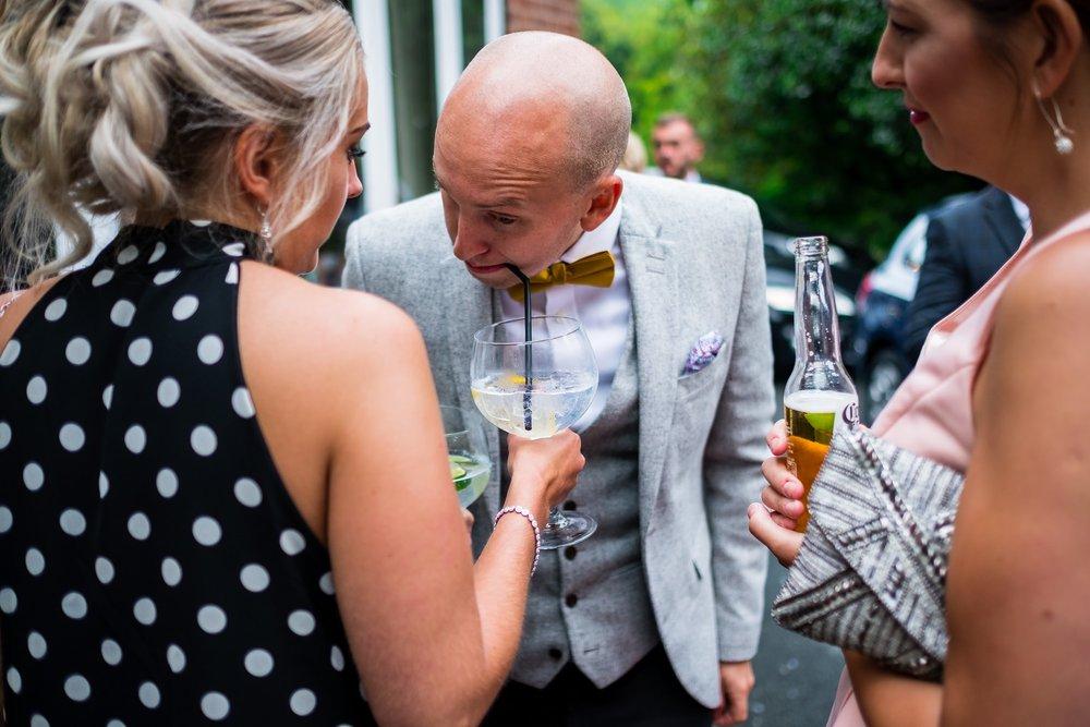 Best-Wedding-Photography-2018-Lancashire_0134.jpg