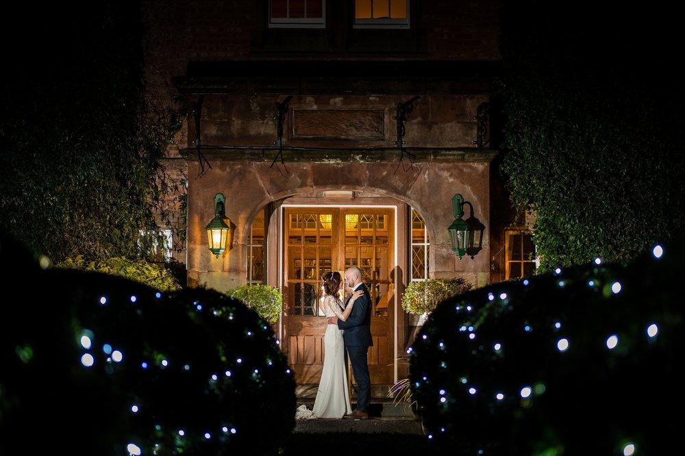 Best-Wedding-Photography-2018-Lancashire_0139.jpg