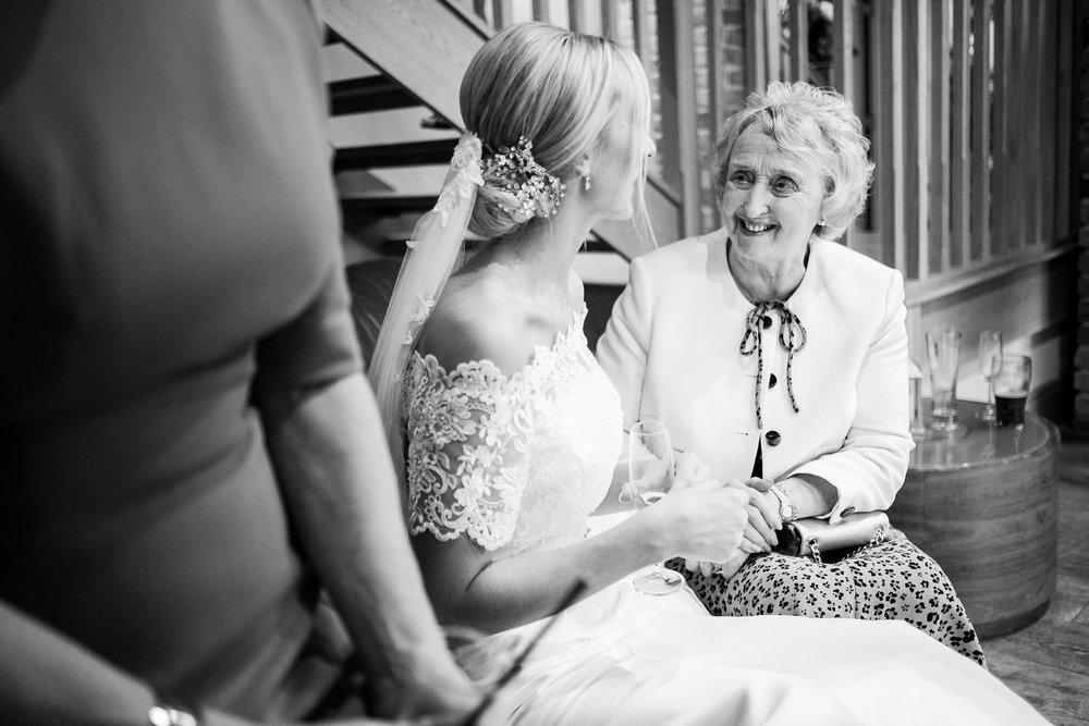 Best-Wedding-Photography-2018-Lancashire_0151.jpg