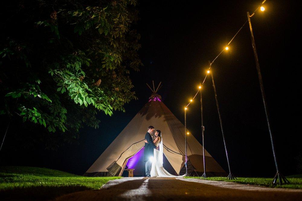 Best-Wedding-Photography-2018-Lancashire_0152.jpg