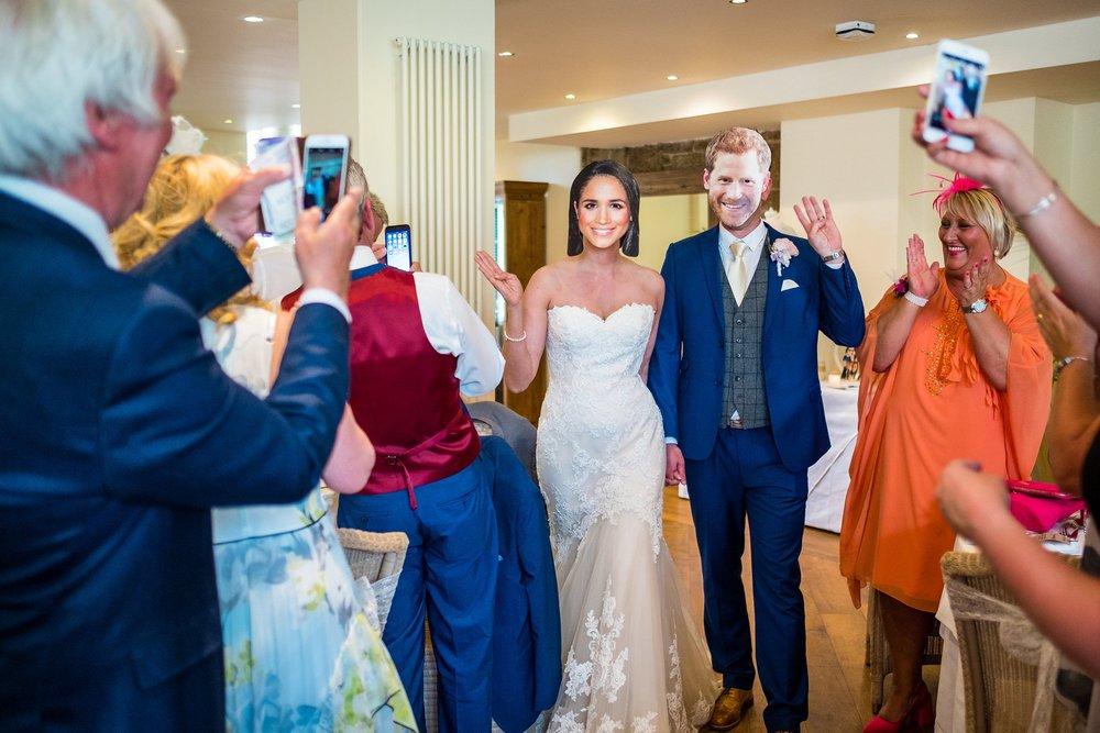 Best-Wedding-Photography-2018-Lancashire_0153.jpg