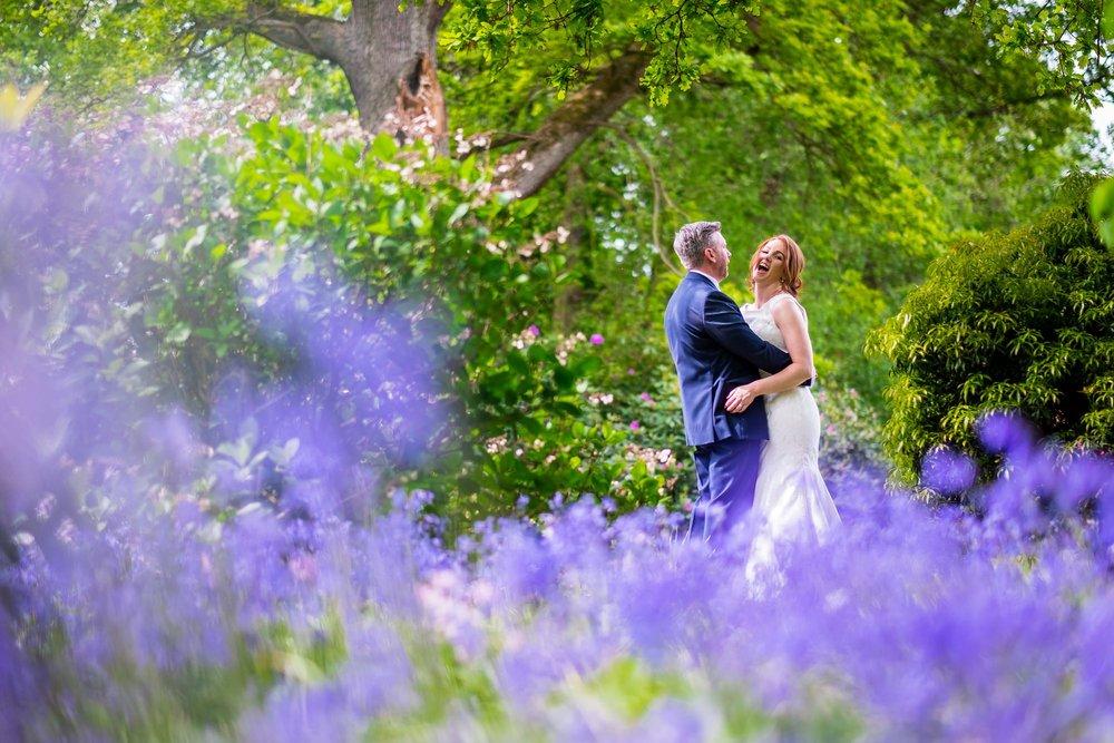 Best-Wedding-Photography-2018-Lancashire_0157.jpg