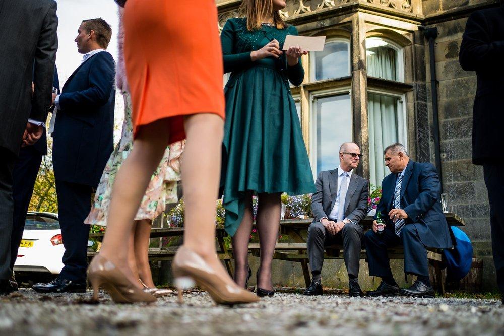 Best-Wedding-Photography-2018-Lancashire_0160.jpg