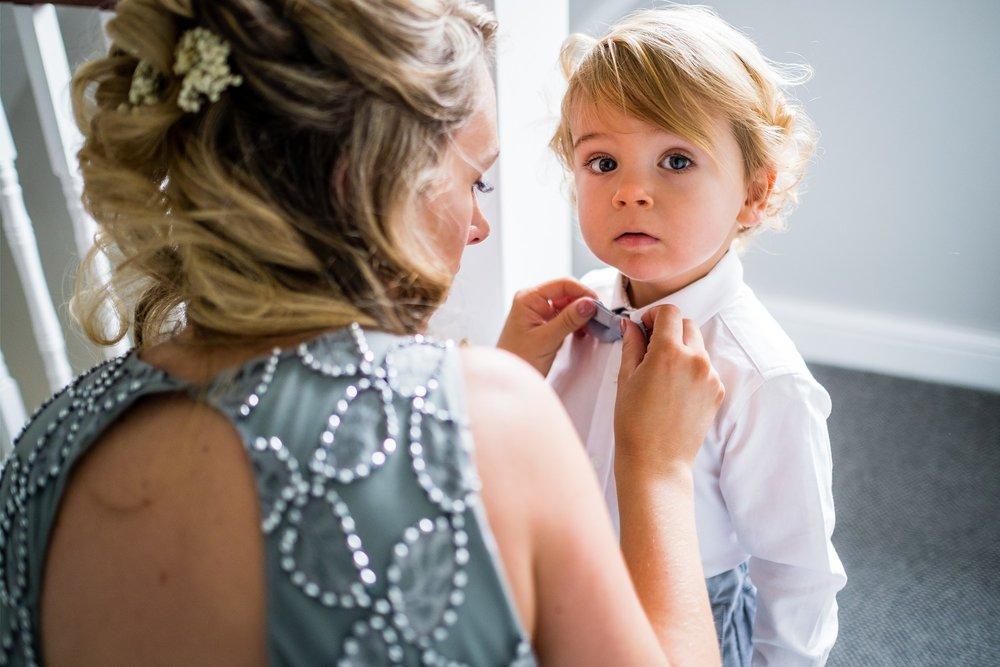 Best-Wedding-Photography-2018-Lancashire_0163.jpg