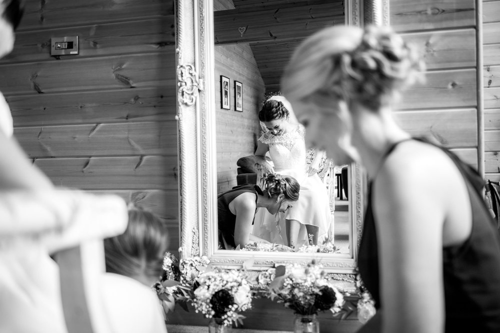 Best-Wedding-Photography-2018-Lancashire_0164.jpg