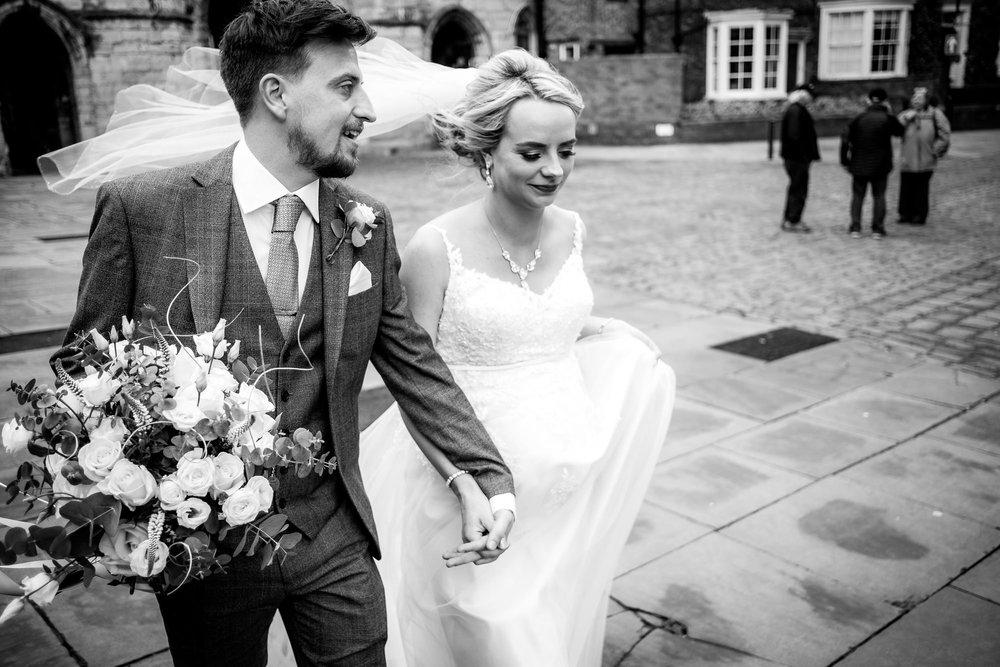 Best-Wedding-Photography-2018-Lancashire_0166.jpg