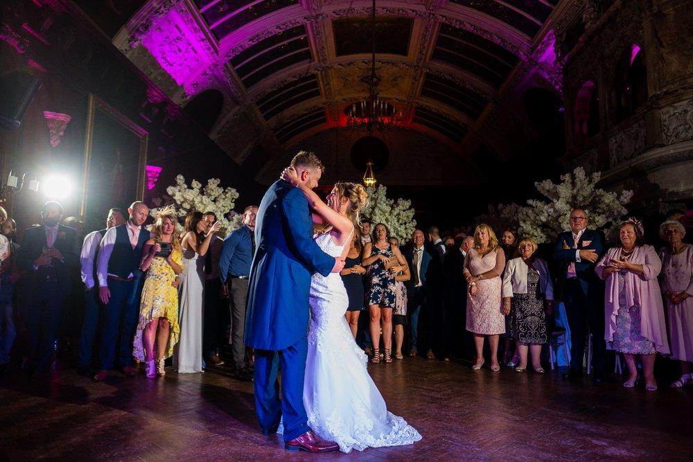Best-Wedding-Photography-2018-Lancashire_0165.jpg