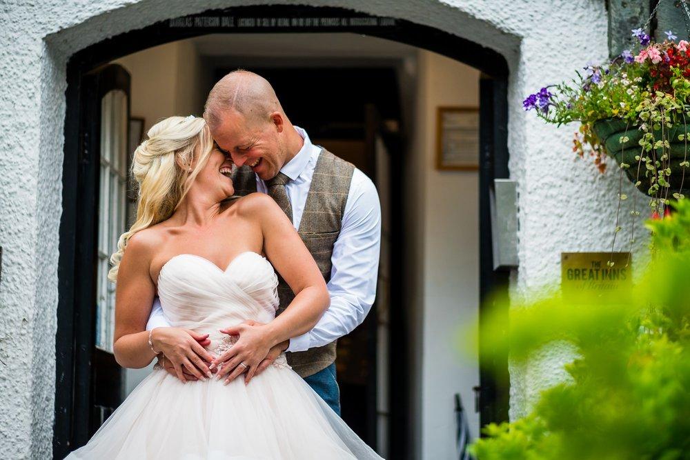 the wild boar wedding photographer