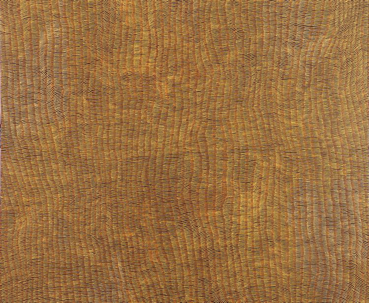 5. Yukultji Napangati YN1310028 60x72.jpg