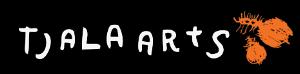 PTA small logo.jpg