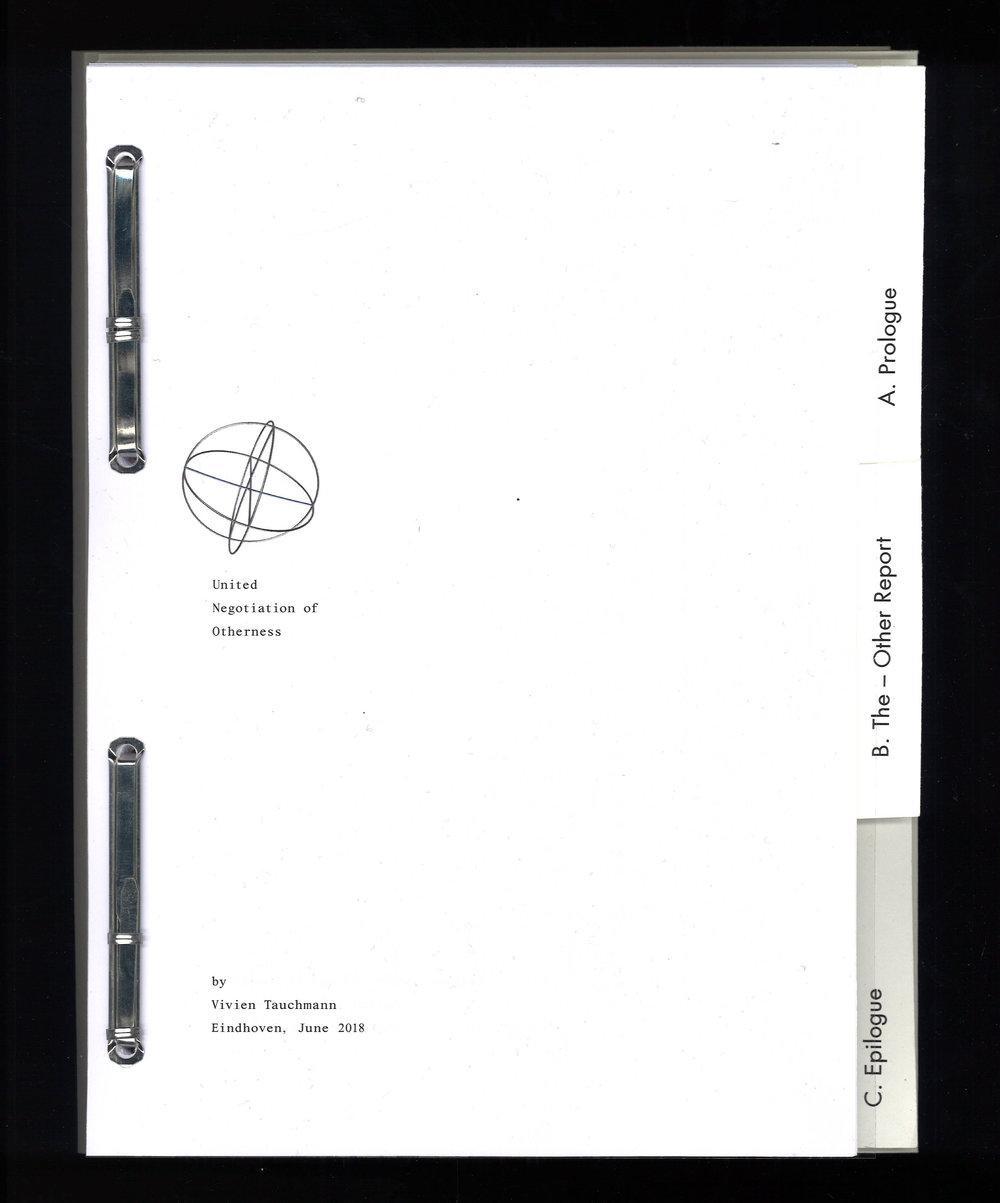 thesis_scans_72dpi (2 von 18).jpg