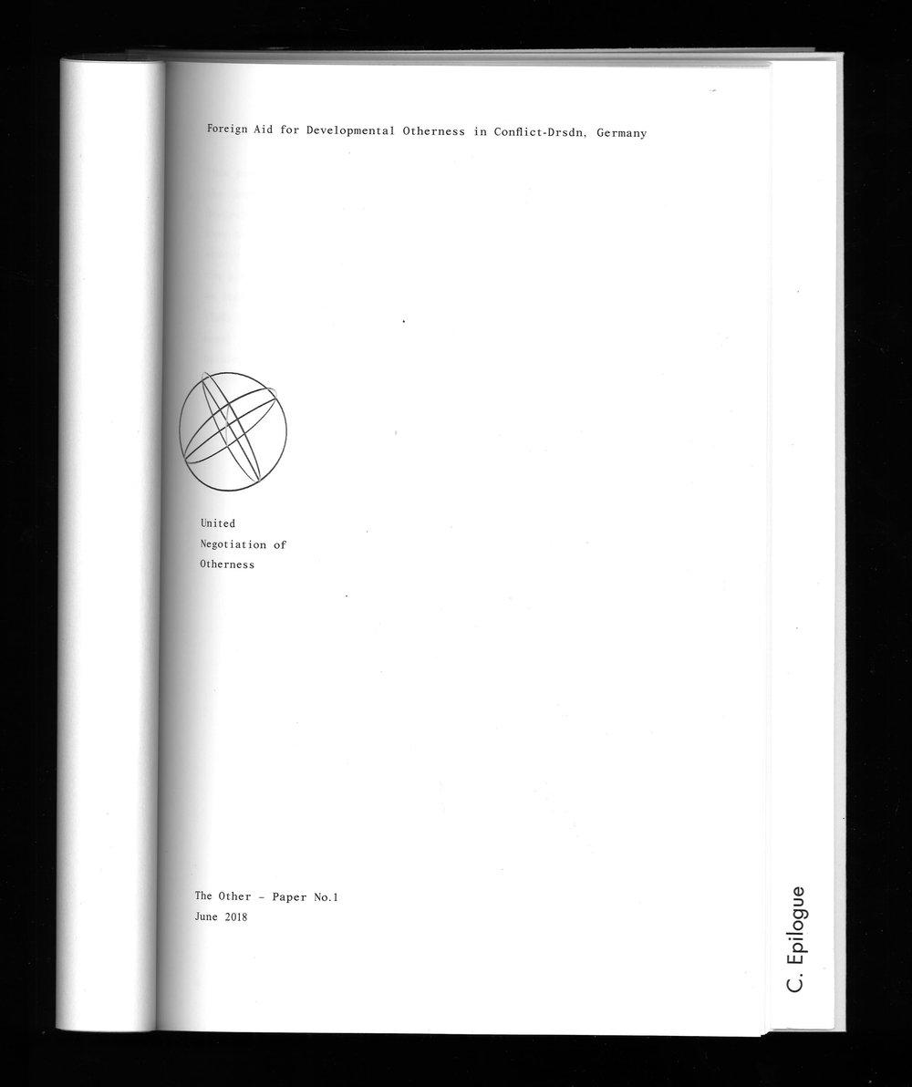 thesis_scans_72dpi (3 von 18).jpg