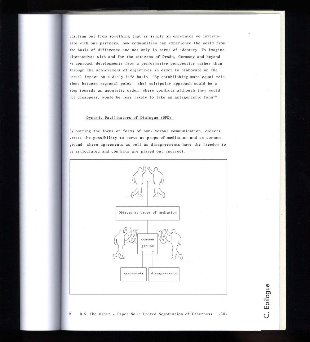 thesis_scans_72dpi (11 von 18).jpg